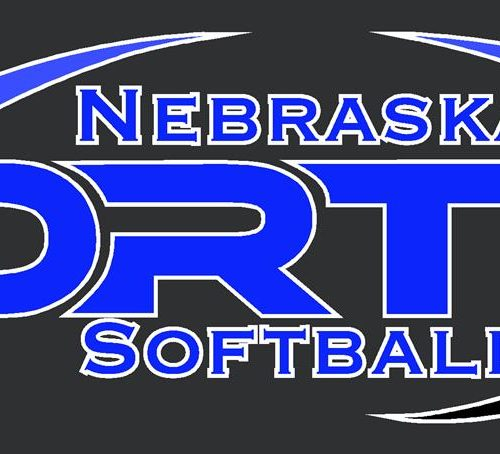 Nebraska Vortex Softball